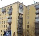 Сталинка II-04