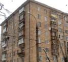 Сталинка II-08